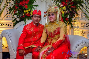 Foto Pernikahan-Wedding