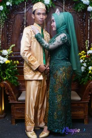 Akad & Pernikahan (16)