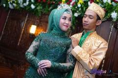Akad & Pernikahan (18)