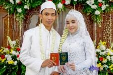Akad & Pernikahan (3)