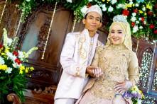 Akad & Pernikahan (9)