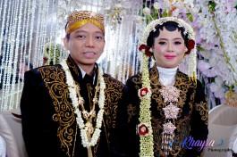 Foto Pernikahan (Wedding) Indoor (11)
