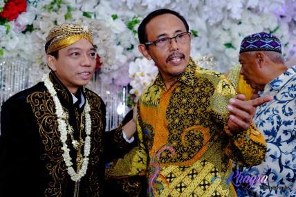 Foto Pernikahan (Wedding) Indoor (13)