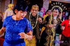Foto Pernikahan (Wedding) Indoor (17)