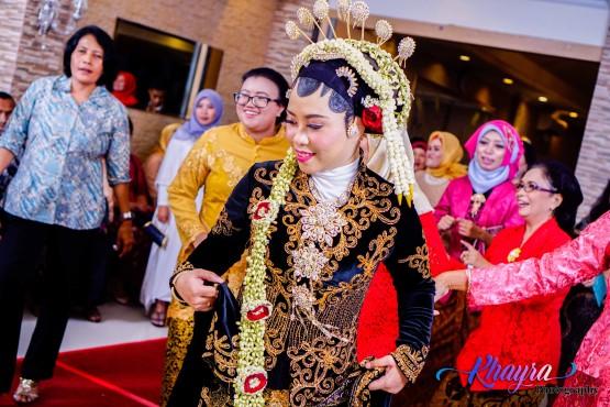 Foto Pernikahan (Wedding) Indoor (18)