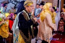 Foto Pernikahan (Wedding) Indoor (19)