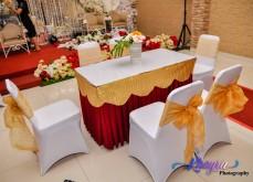 Foto Pernikahan (Wedding) Indoor (20)