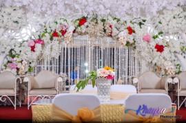Foto Pernikahan (Wedding) Indoor (22)