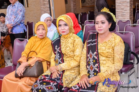 Foto Pernikahan (Wedding) Indoor (23)