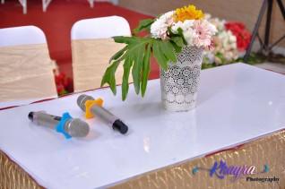 Foto Pernikahan (Wedding) Indoor (24)