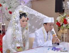Foto Pernikahan (Wedding) Indoor (30)