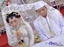 Foto Pernikahan (Wedding) Indoor (31)