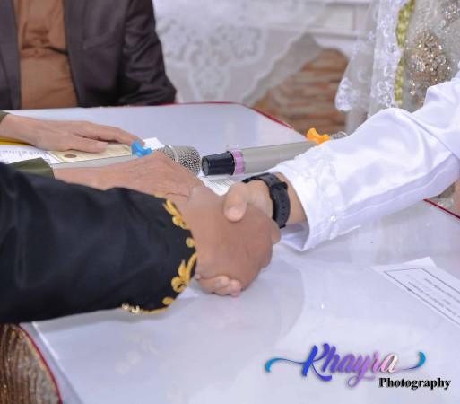 Foto Pernikahan (Wedding) Indoor (33)