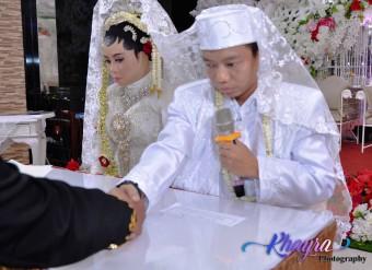 Foto Pernikahan (Wedding) Indoor (35)