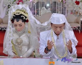 Foto Pernikahan (Wedding) Indoor (37)