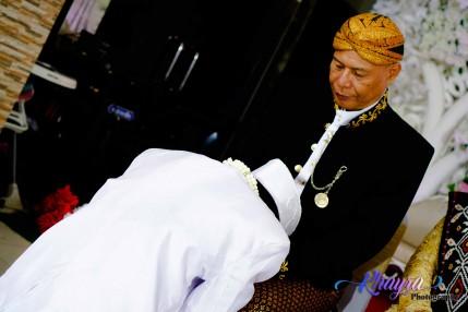 Foto Pernikahan (Wedding) Indoor (4)