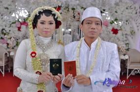 Foto Pernikahan (Wedding) Indoor (41)