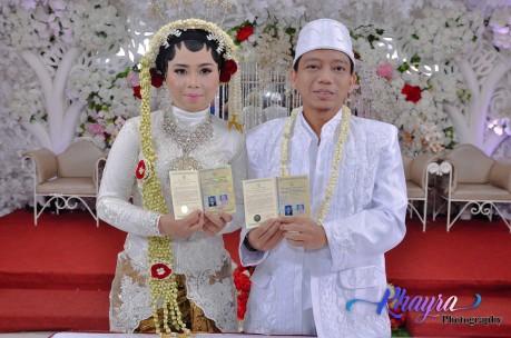 Foto Pernikahan (Wedding) Indoor (42)