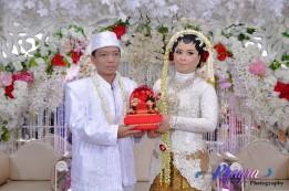 Foto Pernikahan (Wedding) Indoor (45)