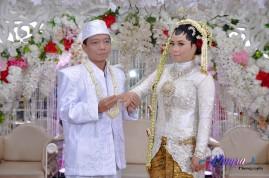 Foto Pernikahan (Wedding) Indoor (46)