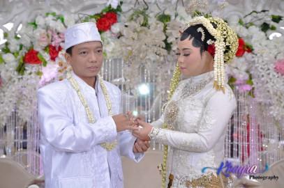 Foto Pernikahan (Wedding) Indoor (47)