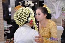 Foto Pernikahan (Wedding) Indoor (48)