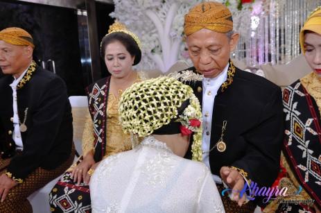 Foto Pernikahan (Wedding) Indoor (49)