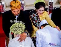 Foto Pernikahan (Wedding) Indoor (5)