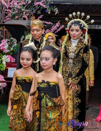 Foto Pernikahan (Wedding) Indoor (50)