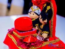 Foto Pernikahan (Wedding) Indoor (7)