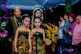 Foto Pernikahan (Wedding) Indoor (9)