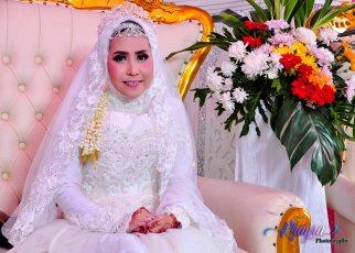 pernikahan-wedding (10)