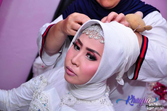 pernikahan-wedding (1)