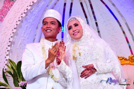 pernikahan-wedding (11)