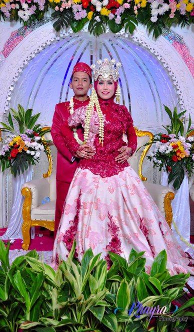 pernikahan-wedding (12)
