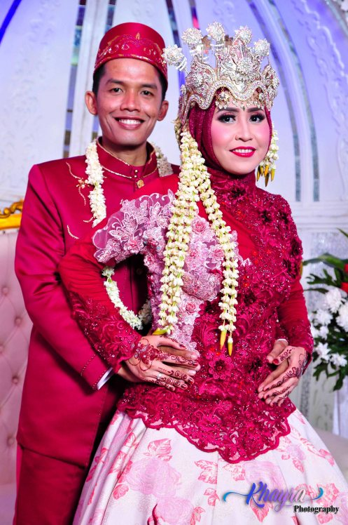 pernikahan-wedding (13)