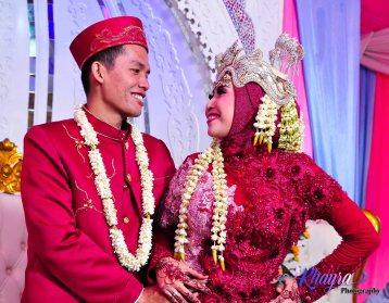 pernikahan-wedding (14)