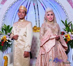 pernikahan-wedding (15)