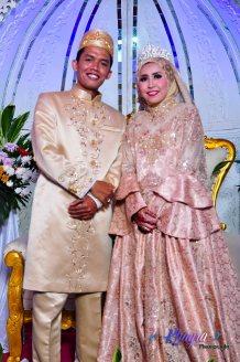 pernikahan-wedding (16)
