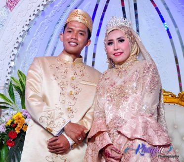 pernikahan-wedding (17)