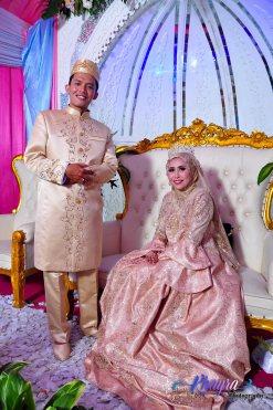 pernikahan-wedding (18)