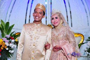 pernikahan-wedding (19)