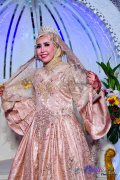 pernikahan-wedding (20)