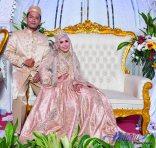 pernikahan-wedding (21)