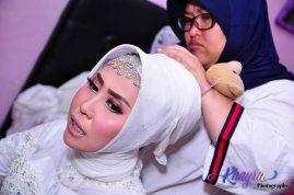 pernikahan-wedding (2)