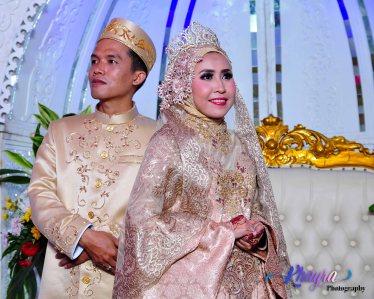 pernikahan-wedding (24)