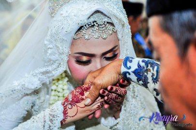 pernikahan-wedding (3)