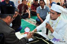 pernikahan-wedding (4)