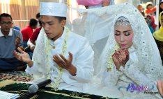 pernikahan-wedding (5)