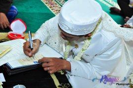 pernikahan-wedding (6)